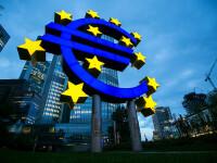 Tara care ameninta ca va bloca prin veto bugetul UE: \