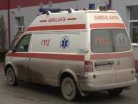 O femeie din Buzau a murit intoxicata cu dioxidul de carbon emanat de soba. Fetitele ei au fost gasite agonizand, in casa