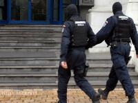 Interlop arestat in Timisoara, dupa 24 de ani de cand a comis un viol in Franta. Ce pedeapsa ar trebui sa primeasca
