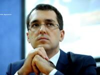 Vlad Voiculescu reclama nereguli grave la procedurile de transplant: