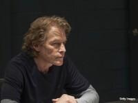 Actorul care l-a impuscat accidental pe fiul lui Bruce Lee a murit la 61 de ani. Soarta lui Michael Massee
