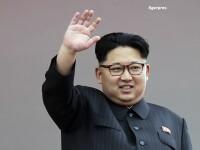 Coreea de Sud: Coreea de Nord are deja suficient plutoniu pentru a fabrica zece bombe nucleare