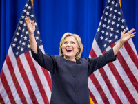 FBI a anuntat redeschiderea investigatiei in cazul emailurilor private ale lui Hillary Clinton: Am gasit noi probe