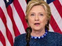 FBI a redeschis cazul e-mailurilor lui Clinton cu 11 zile inaintea alegerilor din SUA. Suporterii lui Trump: