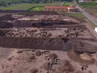 Descoperire majoră. Ce ascunde unul dintre cele mai importante situri arheologice din România