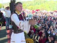 Primele audieri în dosarul fostului preot Pomohaci, acuzat de racolare de minori