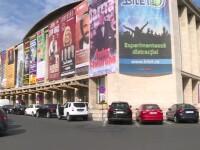 Criticată de artiști de renume, Sala Palatului ar putea fi renovată cu 40 de milioane de euro