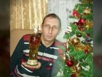 Unul dintre minerii din Lupeni, înmormântat duminică, de ziua lui