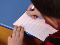 Terapiile gratuite pentru copiii cu sindrom Down ar putea fi sistate