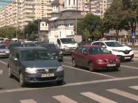 Proiectele de 4 milioane de euro propuse de bucureșteni: Wi-Fi în RATB și prize la mesele din oraș