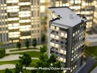 Explozie a prețurilor la apartamente în România. Orașele cu cele mai scumpe locuințe