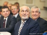 Vosganian, despre revocarea lui Kovesi: Preşedintele Iohannis nu avea de ales