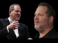 Actorii de la Hollywood cunoșteau comportamentul abuziv al producătorului Weinstein