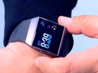 iLikeIT: Tehnologia care te ajută să ai un somn odihnitor