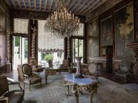 Cea mai valoroasă locuință din lume, scoasă la vânzare. FOTO