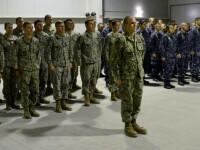NATO, îngrijorată de Coreea de Nord. Sunt prevăzute modificări la scutul antirachetă de la Deveselu