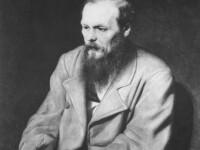 Dostoievski, romancierul rus care și-a transformat traumele personale în capodopere literare