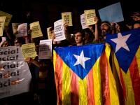 Referendumul pentru independența Cataloniei, declarat nul de către Curtea Constituțională spaniolă