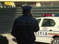"""Polițist din Vaslui acuzat de viol de două tinere: """"Am fost sechestrate"""""""