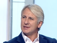 Teodorovici, despre plafonarea dobânzilor la credite: Eu sunt adeptul pieţei libere