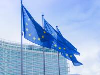 Reacția Comisiei Europene la adoptarea proiectului Codului de procedură penală