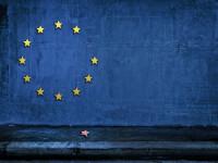 Drepturile românilor din Marea Britanie,