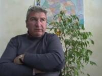Consilier care a acuzat Poliția Rutieră de abuzuri, prins încălcând legea la volan