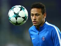 Neymar: Nu m-am dus la CM să fiu faultat. Criticile la adresa mea au fost exagerate