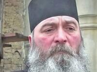 Preot din Iași, cercetat de Poliţie după ce a împuşcat doi câini. Cum se apără