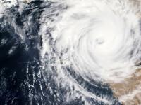 Taifunul Lan e așteptat să lovească Japonia, înainte de organizarea alegerilor