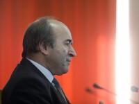 Ministrul Tudorel Toader a solicitat desecretizarea protocoalelor cu SRI