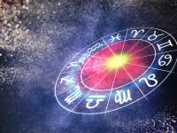 Horoscop 18 februarie 2018. Astăzi, Taurii încep o perioadă bună pentru căsătorie