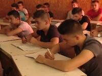 Rea voinţă, incompetenţă, dezinteres. Tabloul învățământului românesc, din care copiii ies dezorientați