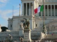 Atenționare de călătorie MAE în Italia, ca urmare a grevei generale a transporturilor