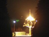 Kremlinul ar fi încălcat tratatul nuclear. Test cu racheta ce poate lovi oriunde în Europa