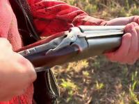 Un copil de 9 ani a rămas fără un picior după un accident la vânătoare