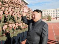 """Coreea de Nord, despre noile sancţiuni impuse de ONU: """"Reprezintă un act de război"""""""