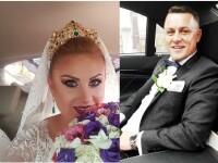 Peste 2.000 de invitați la nunta unui primar din Maramureș. Petrecerea, organizată în șapte sate