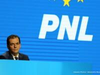 """PNL: """"Minciuna PSD a ajuns la bilanţ - astăzi apar scăderile de salarii"""""""