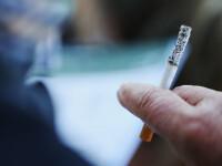 Vaticanul nu va mai vinde ţigări. Decizia a fost luată chiar de Papa Francisc