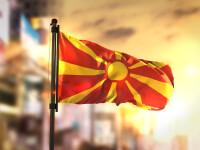 The Guardian, despre referendumul din Macedonia: eșec UE și NATO, victorie Rusia