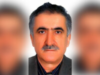 Fratele predicatorului Gulen, condamnat pentru terorism. Pedeapsa primită