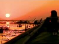 Milioane de euro, investite pentru a aduce turişti în Deltă. Ce culoare trebuie să aibă pensiunile
