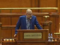 """Kelemen Hunor atacă PSD: """"Pe mine m-a enervat un pic OUG 7"""""""