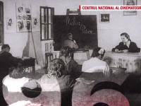"""""""100 de ani în 100 de zile"""". 1961 - România se află în plin proces de alfabetizare, dar și de îndoctrinare"""