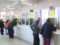 Mii de români somați de ANAF pentru că nu au depus Declarația 200. Ce riscă după două săptămâni