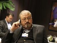 Raportul ONU privind uciderea lui Jamal Khashoggi. Cine ar fi vinovat