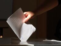 CCR a constatat oficial că nu s-a întrunit pragul legal pentru prezență la referendumul pentru familie