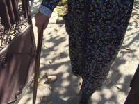 """Femeie dată dispărută de 5 zile: """"Nişte oameni care au necaz pe noi au îndrumat-o"""""""