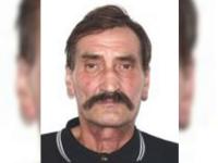 Alertă în Braşov. Un bărbat a dispărut din faţa Spitalului de Neurologie